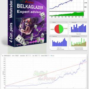 Belkaglazer_expert_advisor