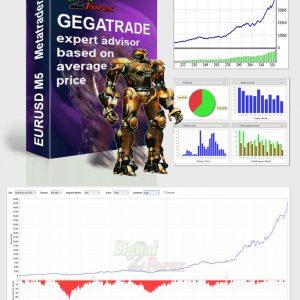 Gegatrade_EA_robot
