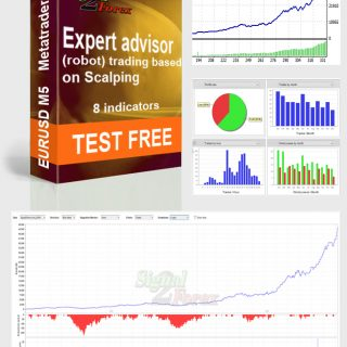 autotrading_forex_robot