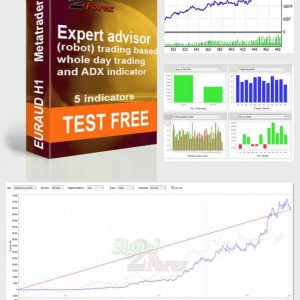 Expert advisor forex free download