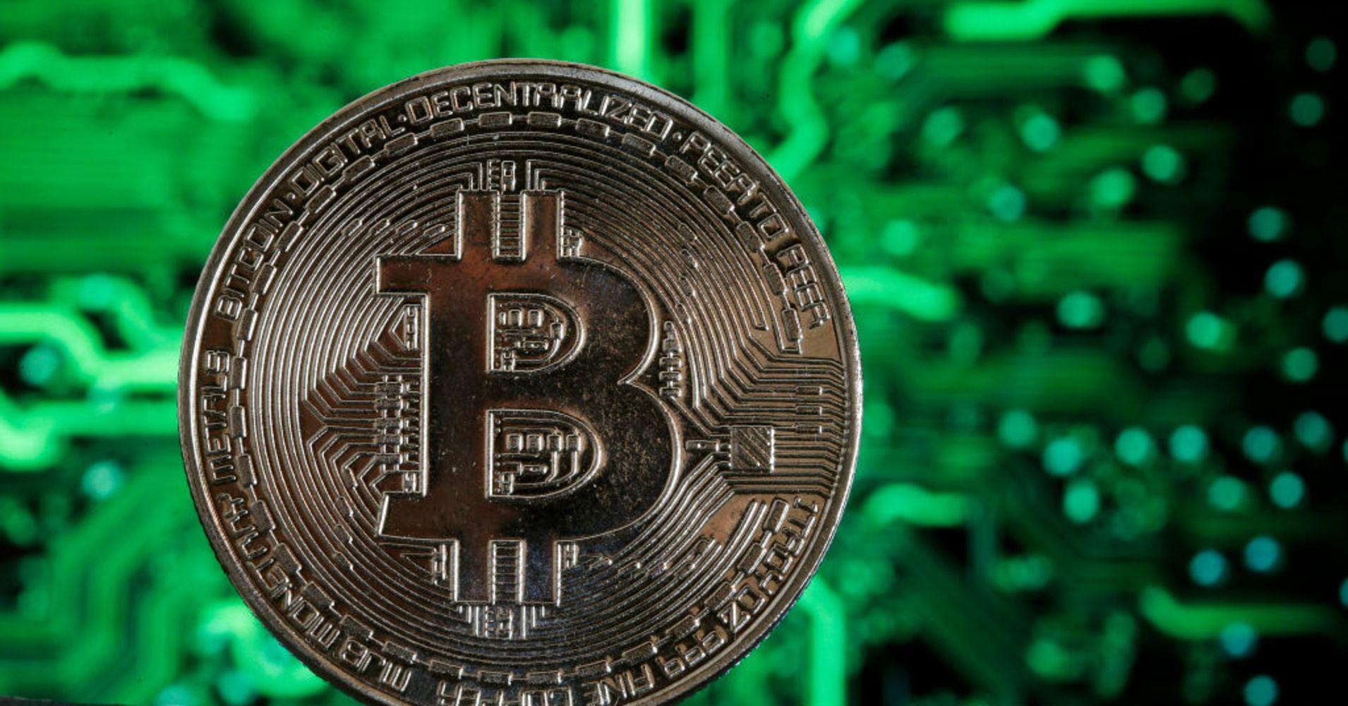Kriptovaliutų prekybininkų forumas. Bitkoino kaina 2020 metais – ko tikėtis? Ekspertų nuomonės