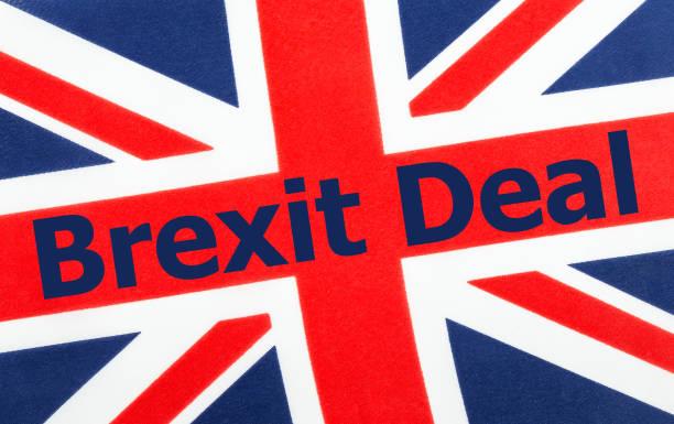 Brexit vote forex