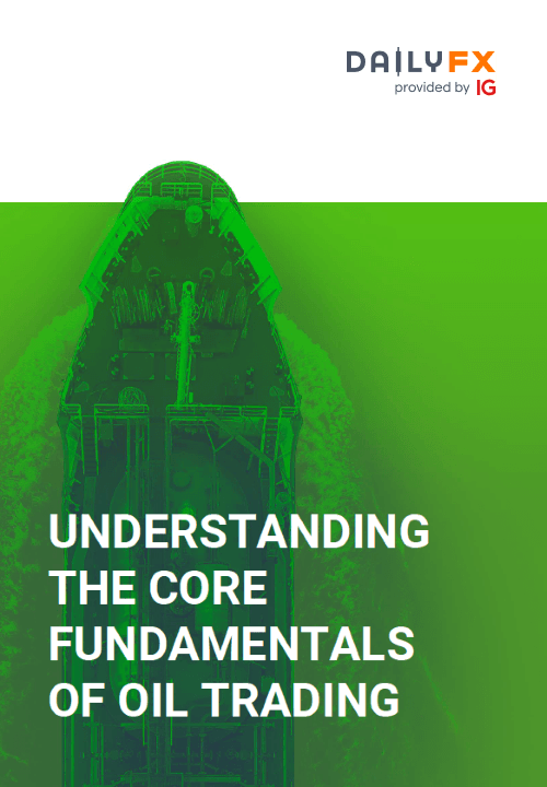Understanding the Core Fundamentals of Oil Trading