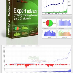 title_autotrading_forex_robot