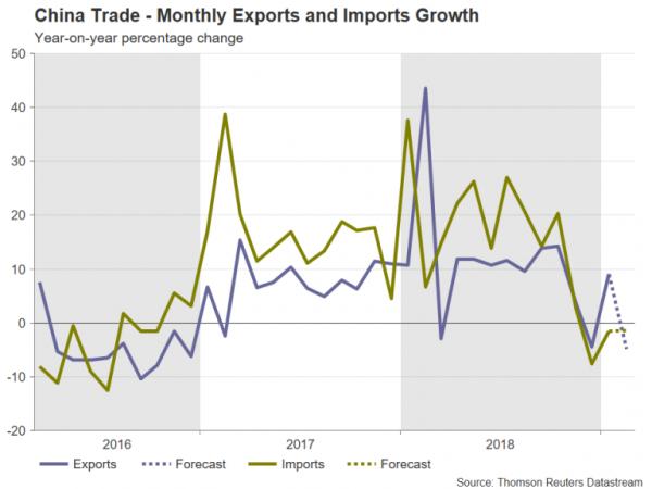 perdagangan skala opsi menangkan ulasan perdagangan forex