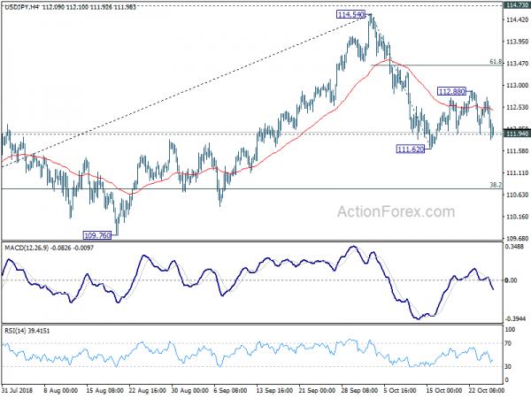 BURSA BERJANGKA JEPANG: Indeks Topix & Nikkei Sinyal Rebound - Market cryptonews.id